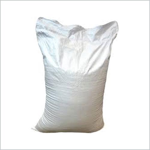 Polypropylene Woven Bags - PP Woven Bag and Woven