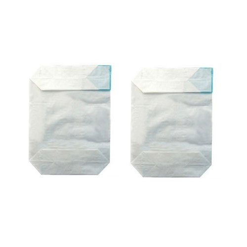 Image result for pe-pp-paper-valve-bags
